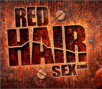 Red Hair Sex - Red Haired Babes & Redhead Porn Videos & Photos